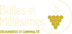 Bulles et Millésimes - Découvertes et convivialité autour des Champagnes, Vins, Whisky et Rhums