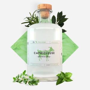 capricieuse-plante-aromatique